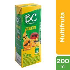 Jugo-Bc-Multifruta-200-Ml-1-23014