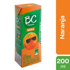 Jugo-Bc-Naranja-200-Ml-1-23058