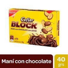 Mani-Con-Chocolate-Arcor-40-Gr-1-23664