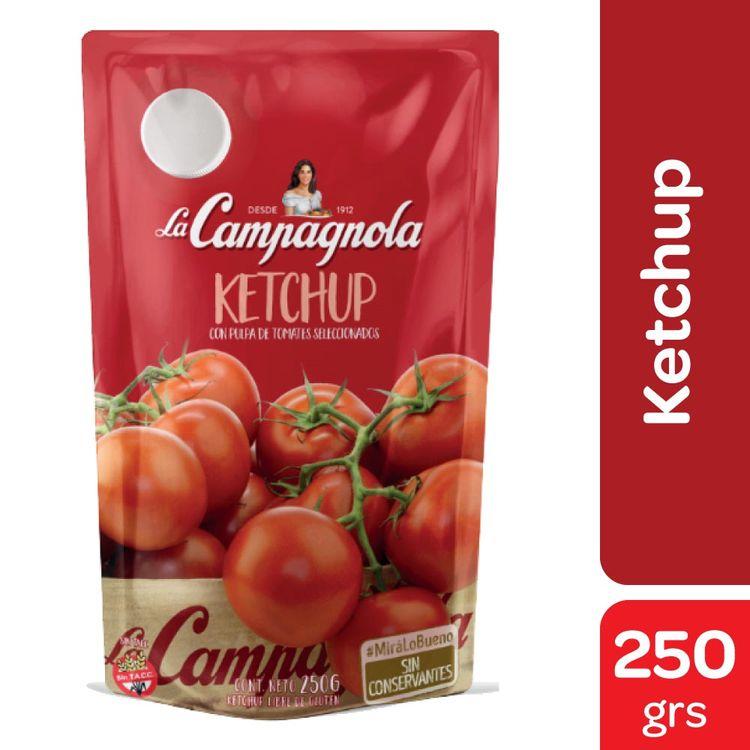Aderezo-Ketchup-La-Campagnola-250-Gr-1-31100
