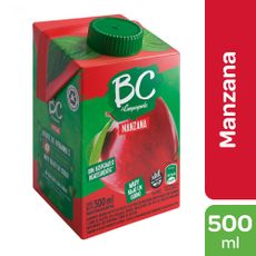 Jugo-Bc-Manzana-500-Ml-1-35637