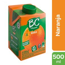 Jugo-Bc-Naranja-500-Ml-1-35639