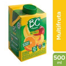 Jugo-Bc-Multifruta-500-Ml-1-35648