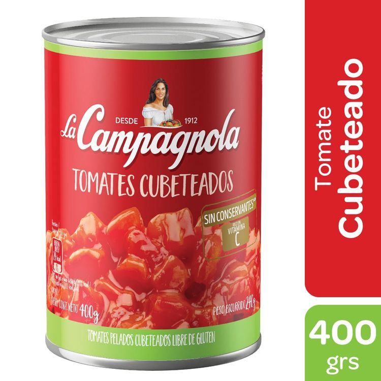 Tomate-Cubeteado-La-Campagnola-400-Gr-1-41064
