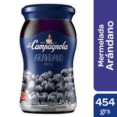 Mermelada-La-Campagnola-Arandanos-454-Gr-1-41506