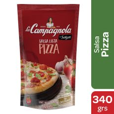 Salsa-Pizza-Salsati-340-Gr-1-42076