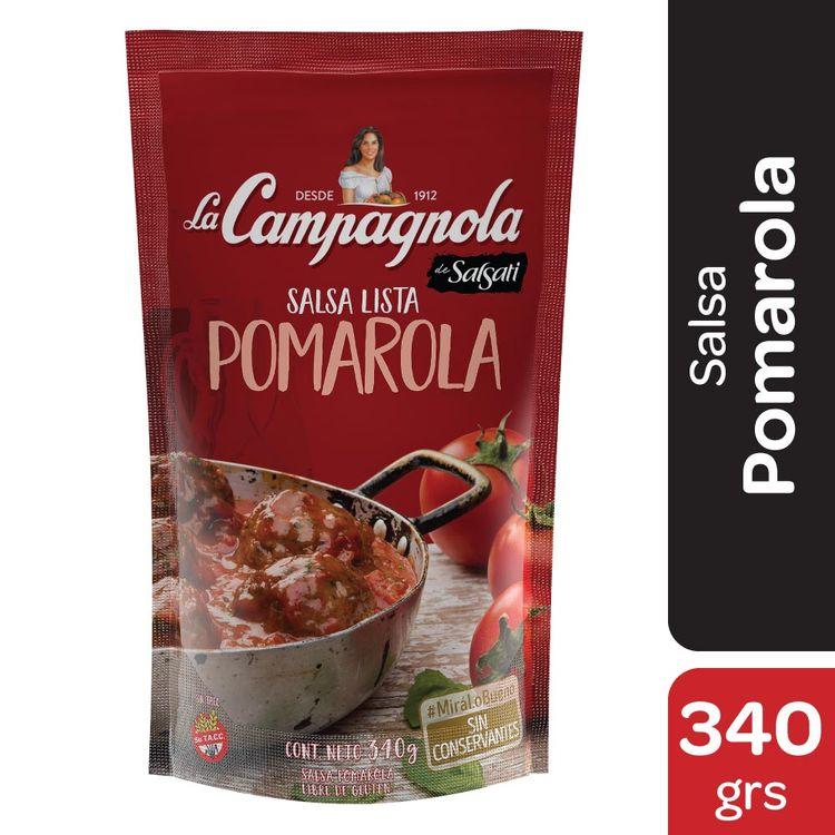 Salsa-Pomarola-Salsati-340-Gr-1-42081