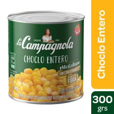 Choclo-Entero-La-Campagnola-240-Gr-1-42988