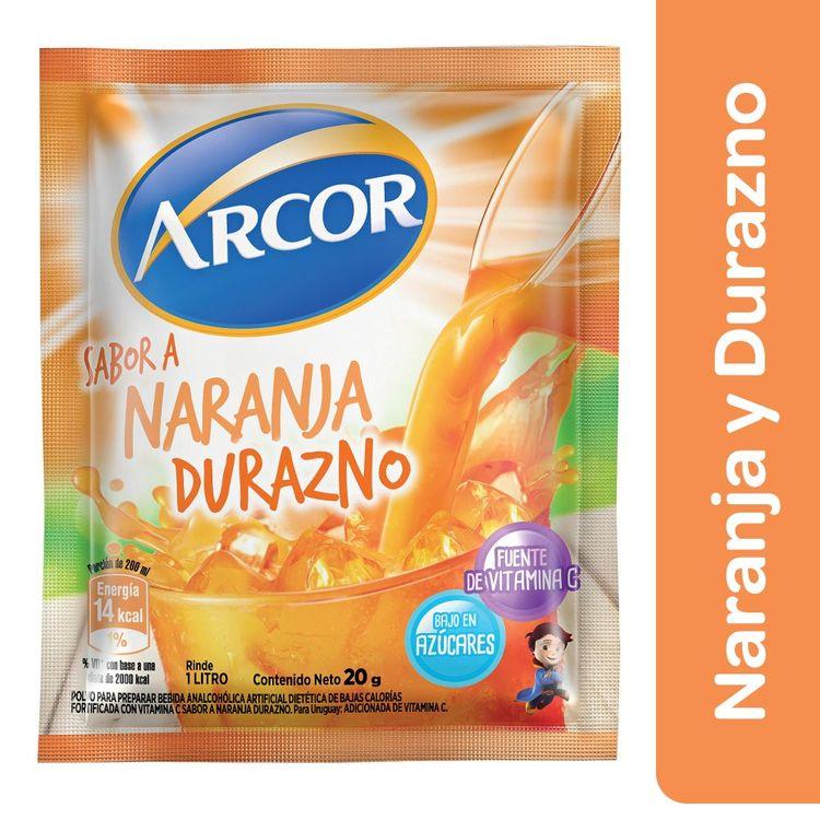 Jugo-En-Polvo-Arcor-Naranja---Durazno-20-Gr-1-43085