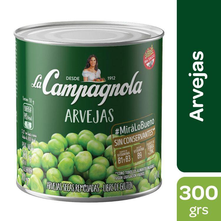 Arvejas-Secas-Remojadas-La-Campagnola-320-Gr-1-43141