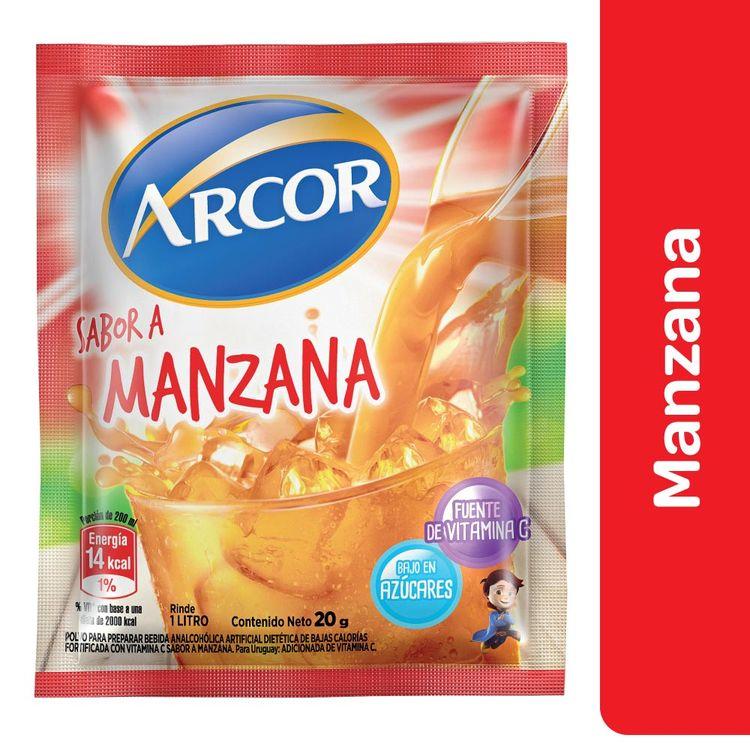 Jugo-En-Polvo-Arcor-Manzana-20-Gr-1-43200