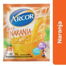 Jugo-En-Polvo-Arcor-Naranja-20-Gr-1-43202
