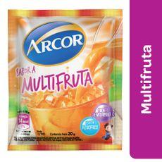 Jugo-En-Polvo-Arcor-Multifruta-20-Gr-1-43213