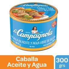 Caballa-En-Aceite-Y-Agua-La-Campagnola-201-Gr-1-44094