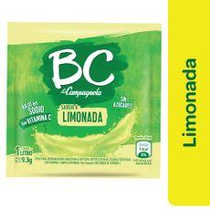 Jugo-En-Polvo-Bc-Limonada-92-Gr-1-44145