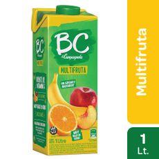 Jugo-Bc-Multifruta-1-L-1-248935