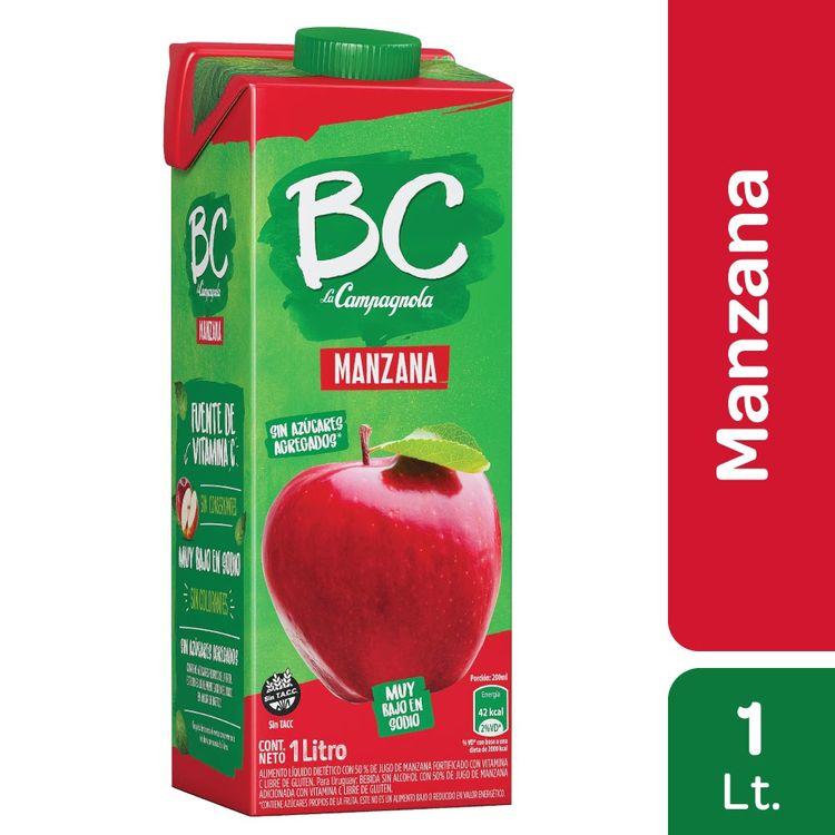 Jugo-Bc-Manzana-1-L-1-248936