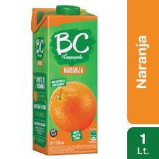 Jugo-Bc-Naranja-1-L-1-248937