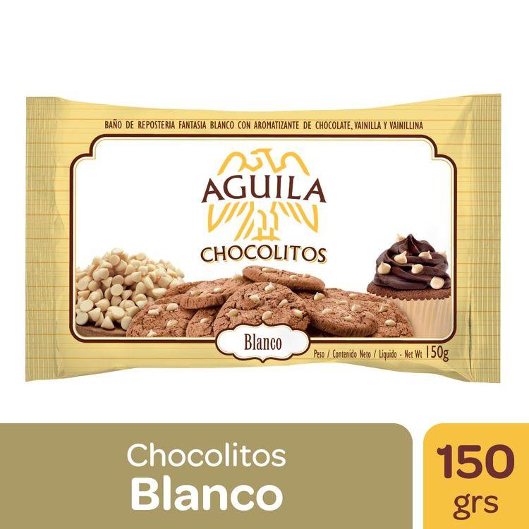 Chocolitos-Aguila-Blanco-150-Gr-1-252747