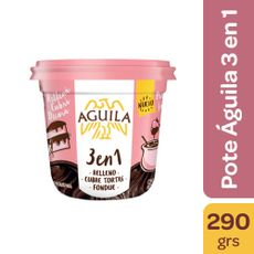 Relleno-Aguila-3-En-1-X-290-Gr-1-255755