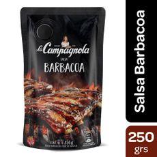 Salsa-Barbacoa-La-Campagnola-250-Gr-1-660710