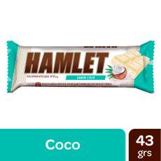 Chocolate-Hamlet-Blanco-C-coco-X43gr-1-718218