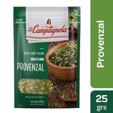 Provenzal-La-Campagnola-X25gr-1-833099