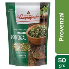 Provenzal-La-Campagnola-X50gr-1-833101