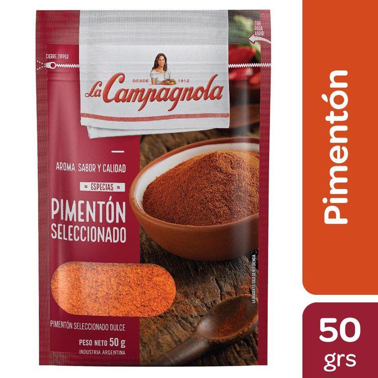 Pimenton-La-Campagnola-X50gr-1-833102