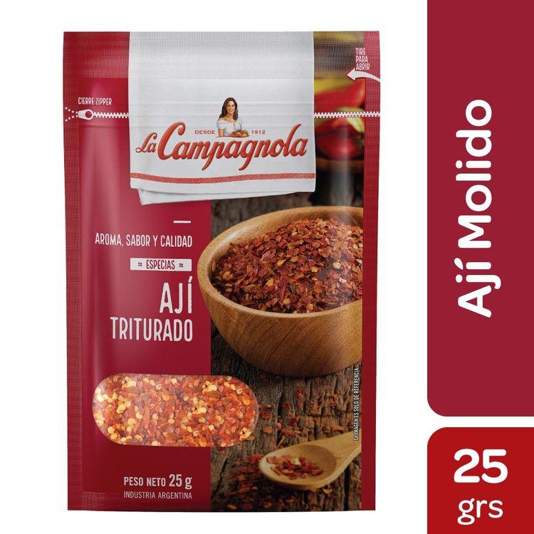Aji-Molido-La-Campagnola-X25gr-1-833103