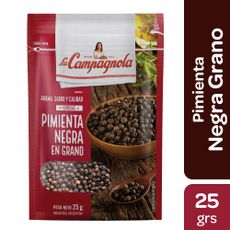 Pimienta-Negra-La-Campagnola-Grano-X25gr-1-833104