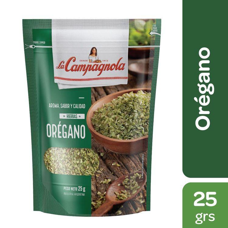 Oregano-La-Campagnola-X25gr-1-833105
