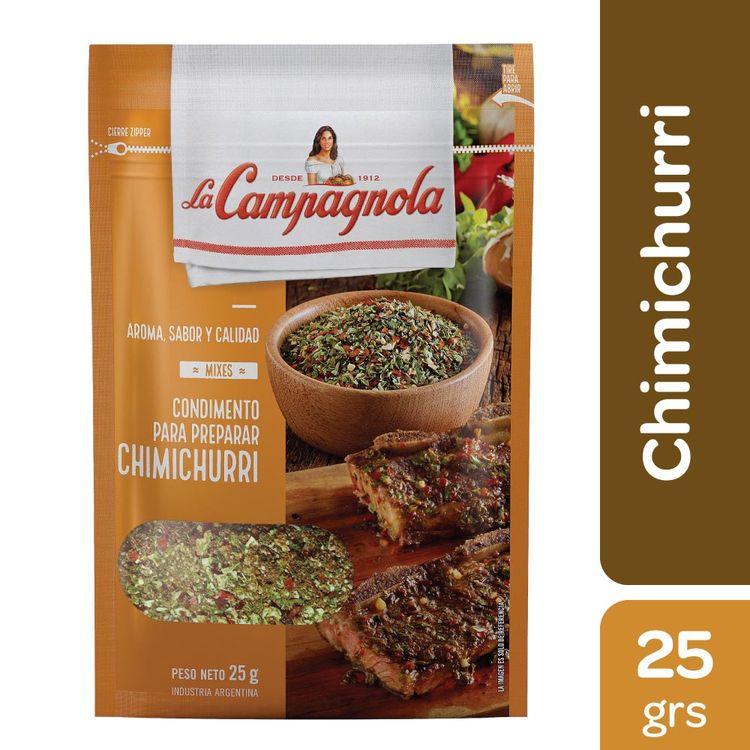 Condimento-P--Chimichurri-La-Campagnola-X25g-1-833106