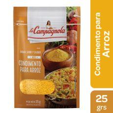 Condimento-Para-Arroz-La-Campagnola-X25gr-1-833110
