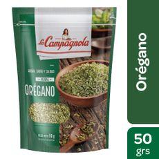 Oregano-La-Campagnola-X50gr-1-833112