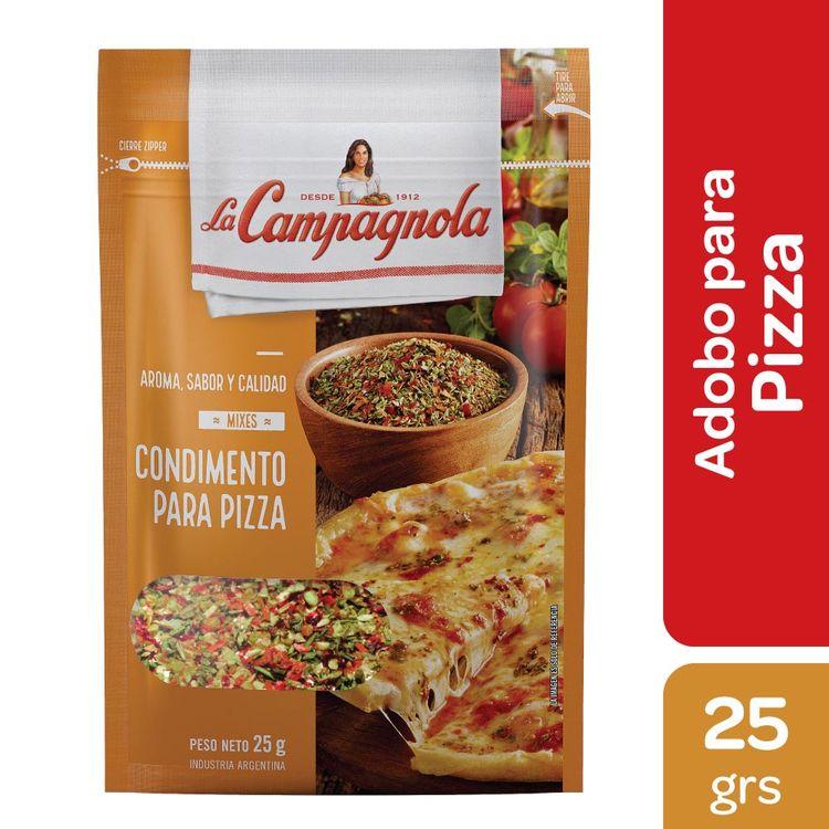 Condimento-Para-Pizza-La-Campagnola-X25gr-1-833113