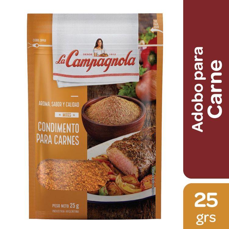 Condimento-P-carne-La-Campagnola-X25gr-1-833116