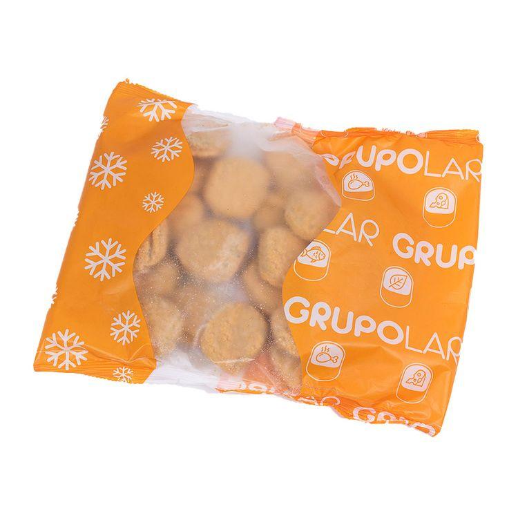 Bocaditos-De-Espinaca-Grupolar-500-Gr-1-849099