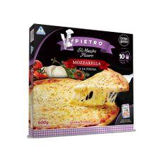 Pizza-Mozzarella-Pietro-600-Gr-1-849105