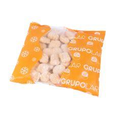 Nuggets-Crocantes-De-Pechuga-De-Pollo-Grupola-400-Gr-1-849106