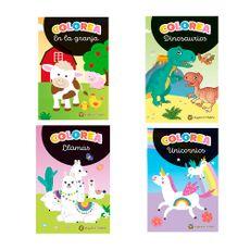 Libros-Mini-Libros-Para-Colorear-1-849148