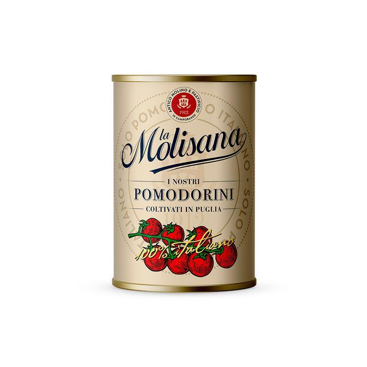 Tomate-Cherry-La-Molisana-Pomodorini-X400gr-1-849218