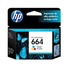 Cartucho-Hp-664-Color-F6v28al-1-4361