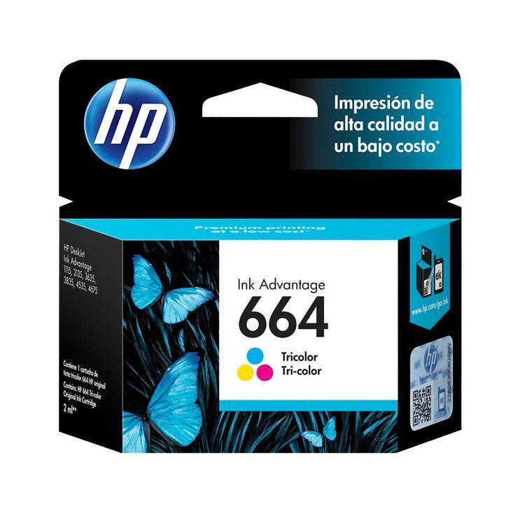 Cartucho-Hp-664-Color-F6v28al-1-4361