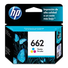 Cartucho-Hp-662-Tri-color-Ink-Cartridge-Cz104al-1-28089