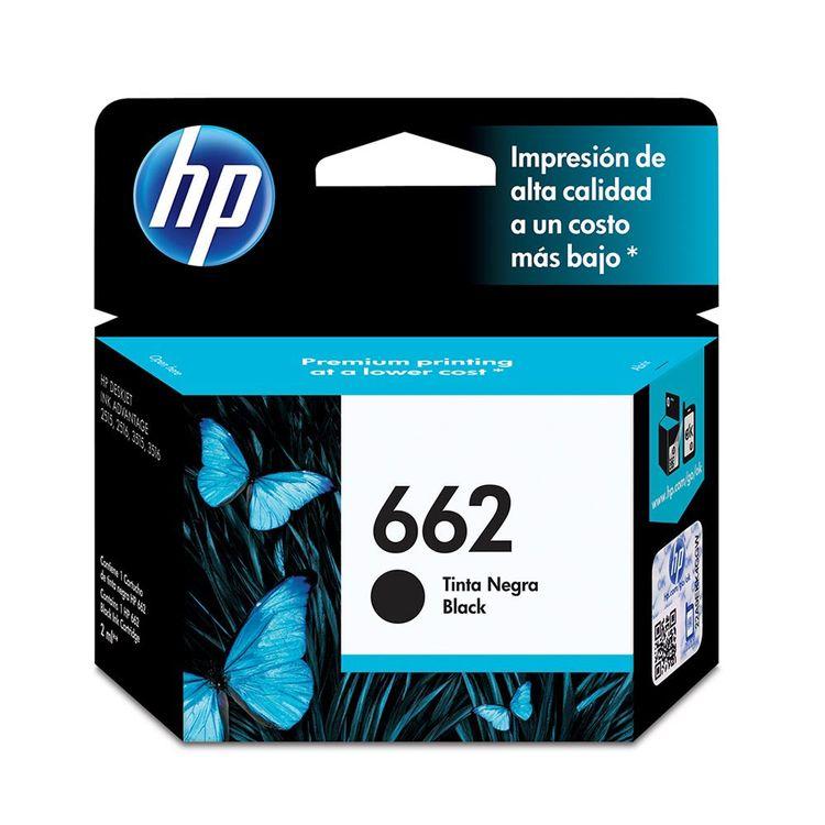 Cartucho-Hp-662-Black-Ink-Cartridge-Cz103al-1-28143
