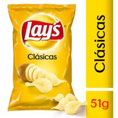 Papas-Fritas-Lays-Clasicas-51-Gr-1-28034