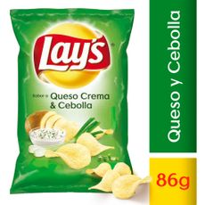 Papas-Fritas-Lays-Queso-Y-Cebolla-86-Gr-1-36692