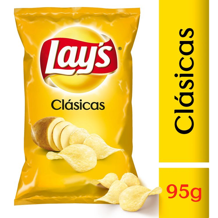Papas-Fritas-Lays-Clasicas-95-Gr-1-37337