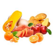 Bolson-De-Frutas-Y-Verduras-1-848637